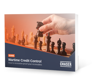 CM-202005-Wartime-Credit-Control-Thumb