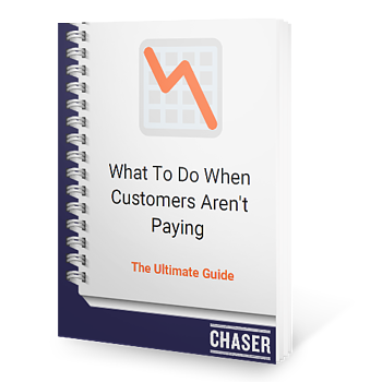 What-To-Do-When-Customers-Arent-Paying-Thumb