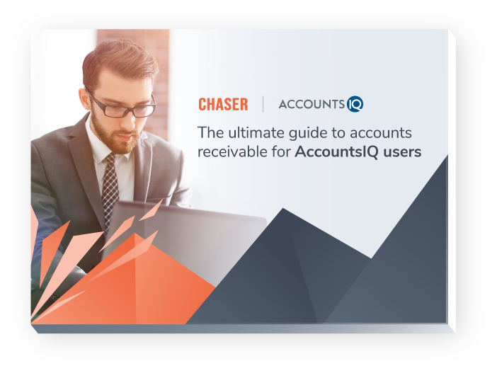 Chaser-The ultimate guide to accounts receivable for AccountsIQ usersthumbnail