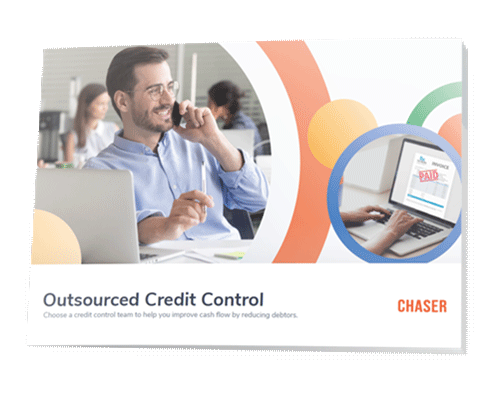 Outsourced-credit-control-brochure-thumbnail-small-Chaser